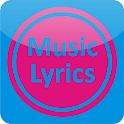 TAYLOR SWIFT NEW ROMANTICS icon
