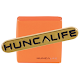 Download Huncalife Destek For PC Windows and Mac
