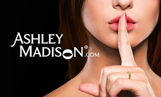 ashleymadison - Follow Us