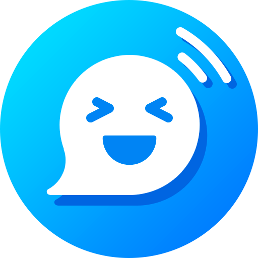 Smart Messenger - Free Text, SMS, Call screening file APK for Gaming PC/PS3/PS4 Smart TV