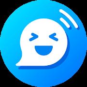 Smart Messenger - Free Text, SMS, Call screening
