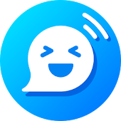 Smart Messenger - Free Text, SMS, Call screening