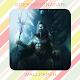 Poseidon Wallpaper HD Download for PC Windows 10/8/7