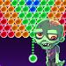 Zombie Pop icon