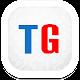 TechGig: Coding Challenges, Tech News & Skill Test (app)