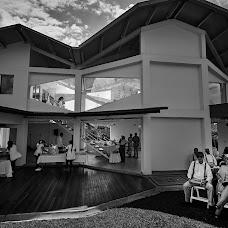 Hochzeitsfotograf John Palacio (johnpalacio). Foto vom 18.12.2017