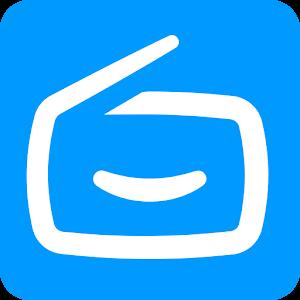 App Simple Radio by Streema APK for Windows Phone