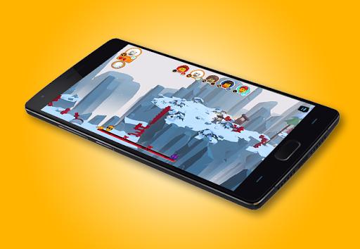 玩免費書籍APP|下載Guide for LEGO Ninjago WU-CRU app不用錢|硬是要APP
