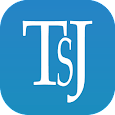 T&J Softwares icon