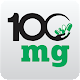 Download 100mg For PC Windows and Mac
