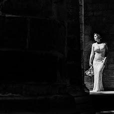 Wedding photographer Alexandro Abramiatti (Abramiatti). Photo of 02.05.2018