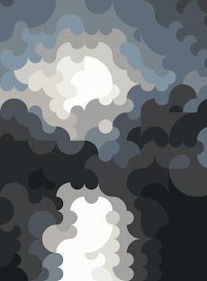Mosaic Art Labのおすすめ画像5