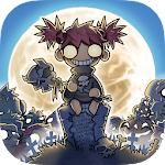 Undead Clicker - Tap Hero Titan Icon