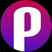 Profilesign