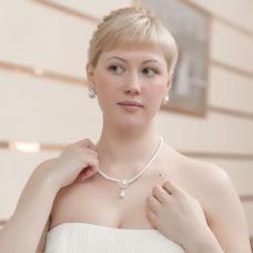 Wedding photographer Vladimir Kozlov (Volodyamd). Photo of 26.05.2014