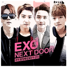 Download EXO - Love Shot Songs APK latest version App for PC