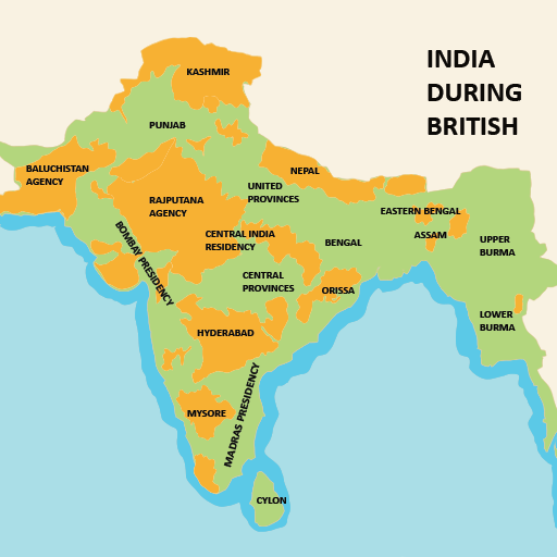 Indian History In English Apps On Google Play