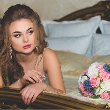 Wedding photographer Oleg Dronov (Dronovol). Photo of 15.04.2017