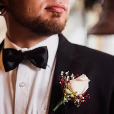 Wedding photographer Javo Hernandez (javohernandez). Photo of 15.03.2017