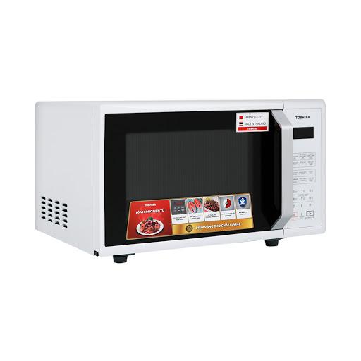 Lò-vi-sóng-Toshiba-ER-SS23(W1)VN-23-lít-2.jpg