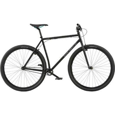 Radio Divide 700c Complete Bike