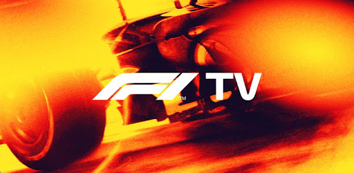 F1 TV - Apps on Google Play