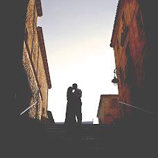 Wedding photographer Bokeh Lugones (bokehphotograph). Photo of 03.08.2016