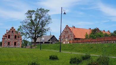 Photo: Rokiškis