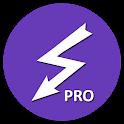 Voltage Drop Calculator Pro icon