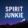 download Spirit Junkie apk
