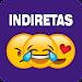Frases de Indiretas icon