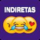 Frases de Indiretas (app)