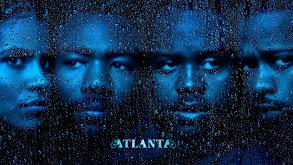Atlanta thumbnail