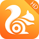UC Browser HD APK