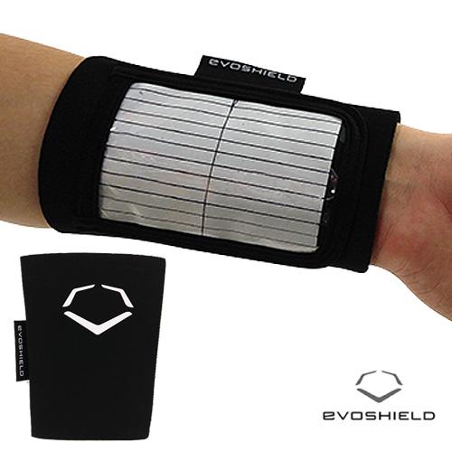 Evoshield Protective Wristband Coach