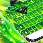 Amazing Keypad
