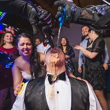Wedding photographer Diego Mena (DiegoMena). Photo of 18.04.2018
