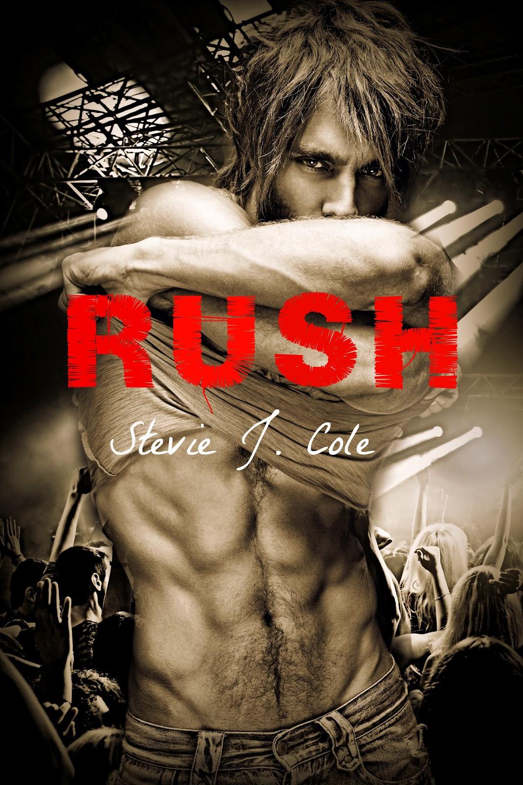 rush cover ebook.jpg
