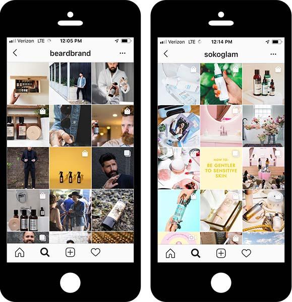Shopify SEO Checklist Step 7: Use Social Media to Boost Sales