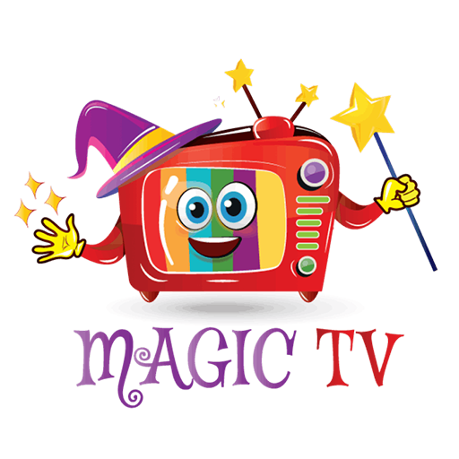 magic tv v2 screenshot 1