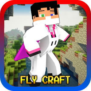 WorldCraft 3 HD for PC and MAC