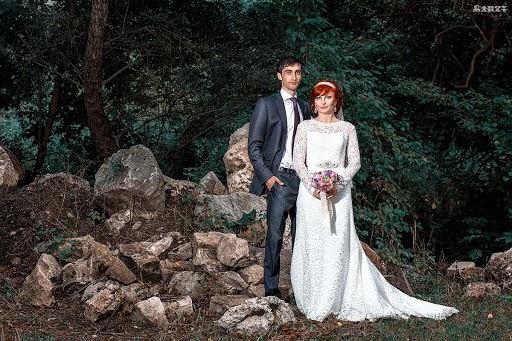 Свадебный фотограф Марат Аров (coolmarat). Фотография от 29.09.2014
