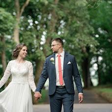 Wedding photographer Andrey Kotelnikov (akotelnikov). Photo of 17.10.2018