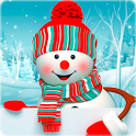 Snowman Wallpapers icon