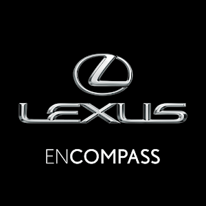 Lexus ENCOMPASS