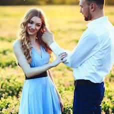 Wedding photographer Konstantin Enkvist (Enquist). Photo of 13.02.2018