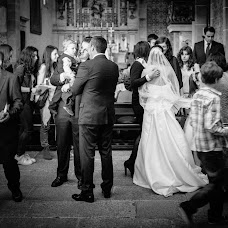 Wedding photographer João de Medeiros (joaodemedeiros). Photo of 11.07.2014