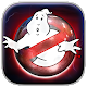 Ghostbusters™ Pinball (game)