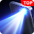 Flashlight Brightest LED TOP file APK for Gaming PC/PS3/PS4 Smart TV
