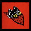 Festival Art Sonic 2016 icon